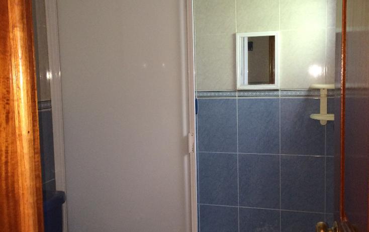 Foto de casa en venta en  , coapexpan, xalapa, veracruz de ignacio de la llave, 1259257 No. 18