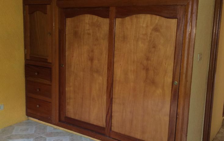Foto de casa en venta en  , coapexpan, xalapa, veracruz de ignacio de la llave, 1259257 No. 19
