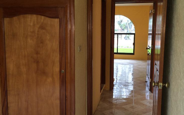 Foto de casa en venta en  , coapexpan, xalapa, veracruz de ignacio de la llave, 1259257 No. 20