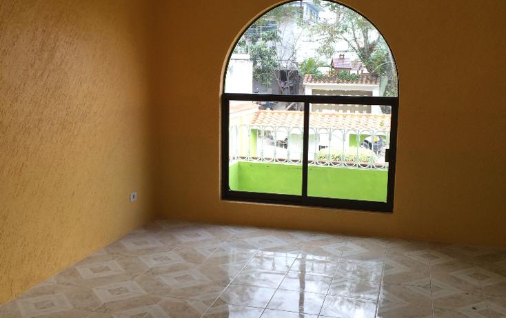 Foto de casa en venta en  , coapexpan, xalapa, veracruz de ignacio de la llave, 1259257 No. 21