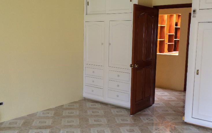 Foto de casa en venta en  , coapexpan, xalapa, veracruz de ignacio de la llave, 1259257 No. 22