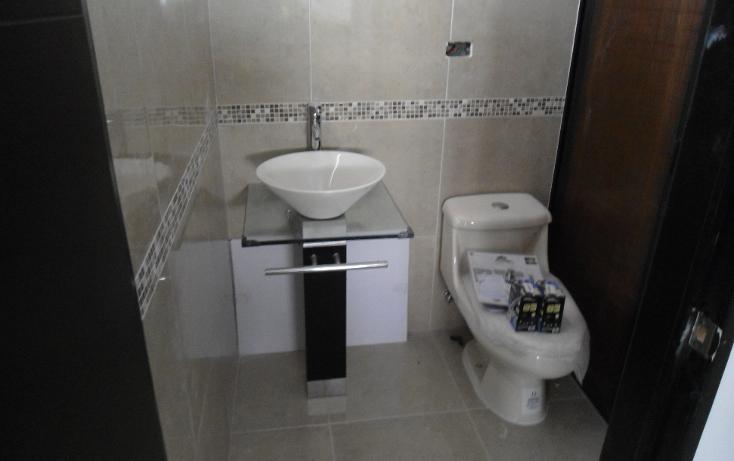 Foto de casa en venta en  , coapexpan, xalapa, veracruz de ignacio de la llave, 1275431 No. 02