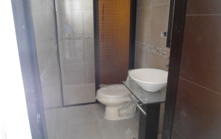 Foto de casa en venta en  , coapexpan, xalapa, veracruz de ignacio de la llave, 1275431 No. 04