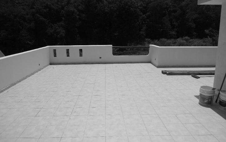 Foto de casa en venta en  , coapexpan, xalapa, veracruz de ignacio de la llave, 1275431 No. 08
