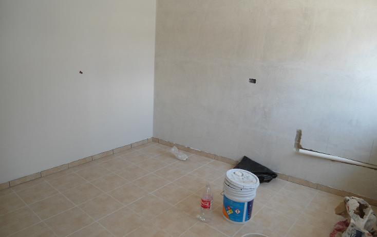 Foto de casa en venta en  , coapexpan, xalapa, veracruz de ignacio de la llave, 1275431 No. 09