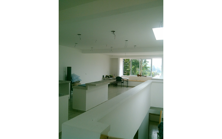Foto de casa en venta en  , coapexpan, xalapa, veracruz de ignacio de la llave, 1394353 No. 02