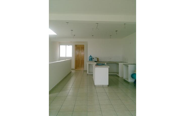 Foto de casa en venta en  , coapexpan, xalapa, veracruz de ignacio de la llave, 1394353 No. 03