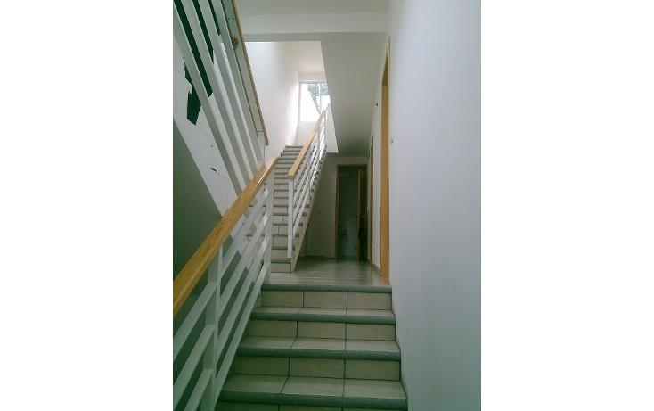 Foto de casa en venta en  , coapexpan, xalapa, veracruz de ignacio de la llave, 1394353 No. 04