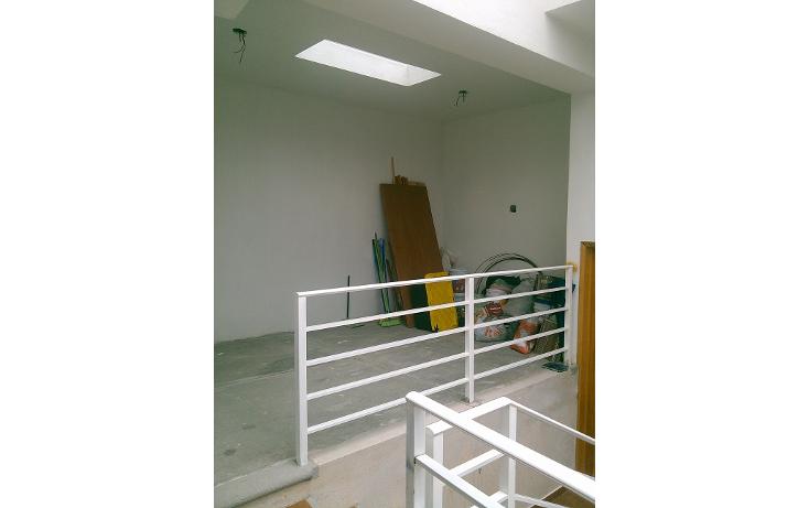 Foto de casa en venta en  , coapexpan, xalapa, veracruz de ignacio de la llave, 1394353 No. 05