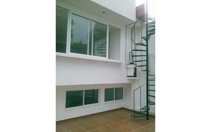 Foto de casa en venta en  , coapexpan, xalapa, veracruz de ignacio de la llave, 1394353 No. 07