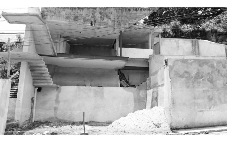 Foto de terreno habitacional en venta en  , coapexpan, xalapa, veracruz de ignacio de la llave, 1932582 No. 03