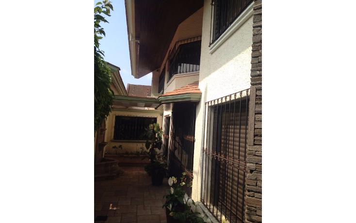 Foto de casa en venta en  , coapexpan, xalapa, veracruz de ignacio de la llave, 1943756 No. 10