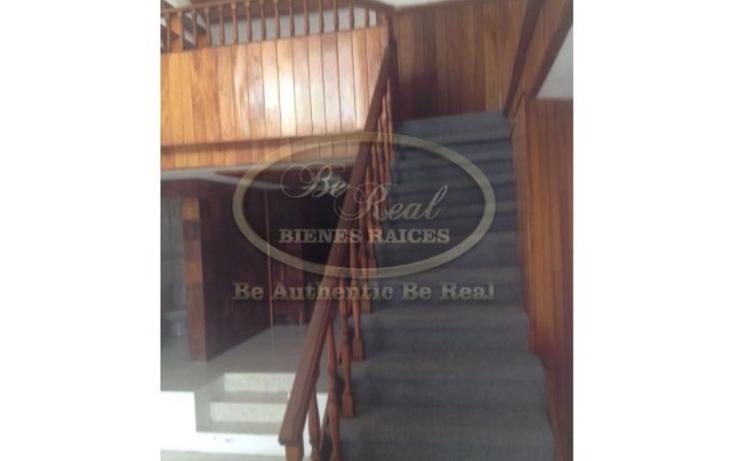 Foto de casa en venta en  , coapexpan, xalapa, veracruz de ignacio de la llave, 1988822 No. 04