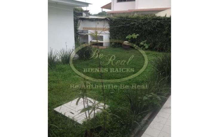 Foto de casa en venta en  , coapexpan, xalapa, veracruz de ignacio de la llave, 1988822 No. 06