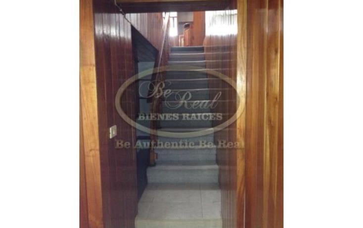Foto de casa en venta en  , coapexpan, xalapa, veracruz de ignacio de la llave, 1988822 No. 15