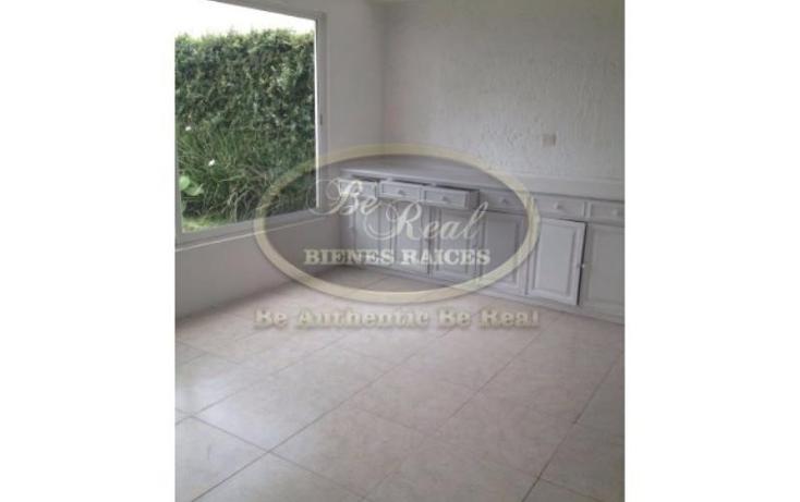 Foto de casa en venta en  , coapexpan, xalapa, veracruz de ignacio de la llave, 1988822 No. 18