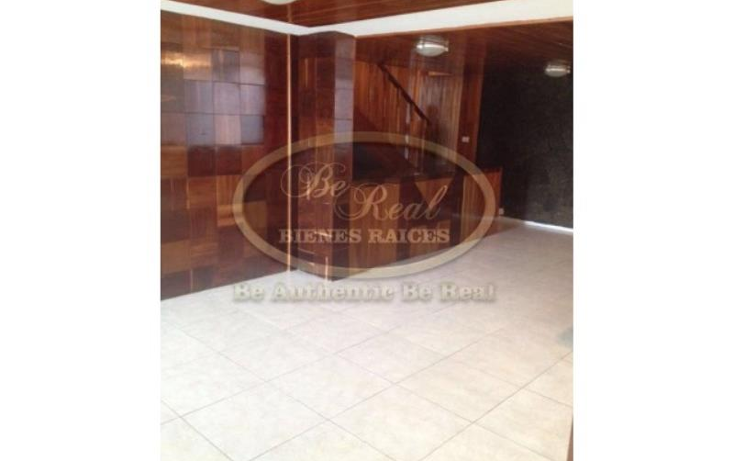 Foto de casa en venta en  , coapexpan, xalapa, veracruz de ignacio de la llave, 1988822 No. 21