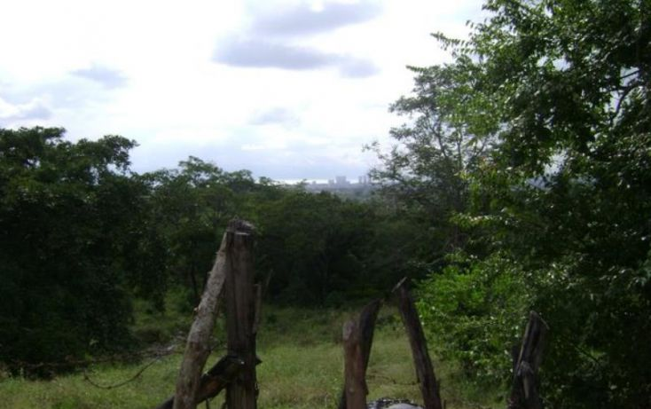 Foto de terreno habitacional en venta en coapinole 1000, la floresta, puerto vallarta, jalisco, 1362091 no 01
