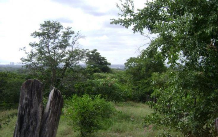 Foto de terreno habitacional en venta en coapinole 1000, la floresta, puerto vallarta, jalisco, 1362091 no 03