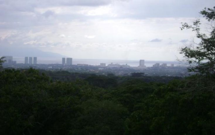Foto de terreno habitacional en venta en coapinole 1000, la floresta, puerto vallarta, jalisco, 1362091 no 04