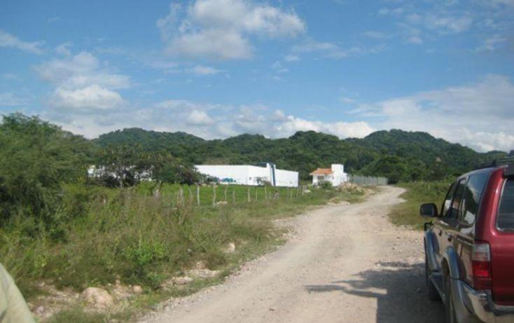 Foto de terreno habitacional en venta en coapinole 1000, la floresta, puerto vallarta, jalisco, 1362091 no 05