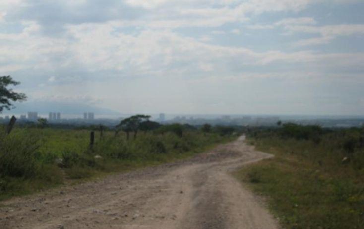 Foto de terreno habitacional en venta en coapinole 1000, la floresta, puerto vallarta, jalisco, 1362091 no 06