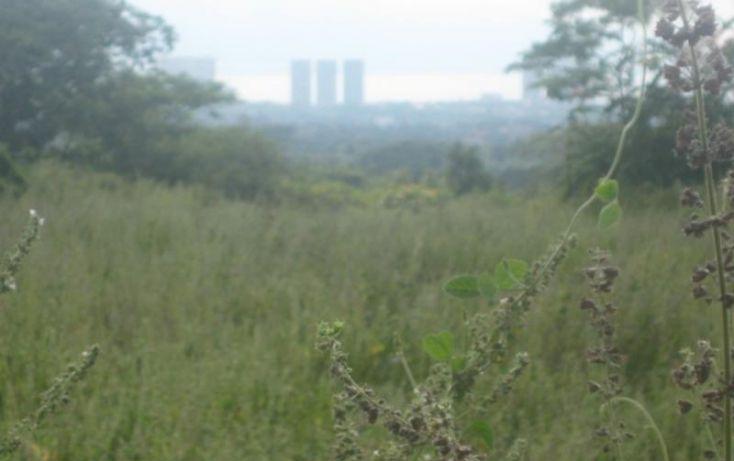 Foto de terreno habitacional en venta en coapinole 1000, la floresta, puerto vallarta, jalisco, 1362091 no 07