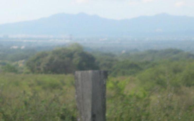 Foto de terreno habitacional en venta en coapinole 1000, la floresta, puerto vallarta, jalisco, 1362091 no 08