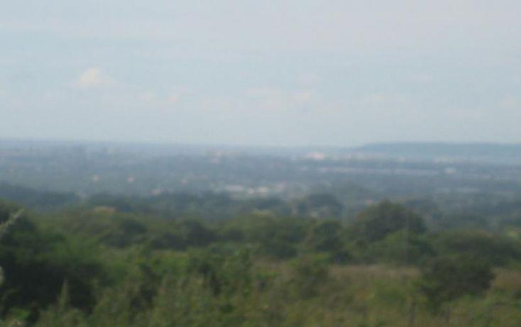 Foto de terreno habitacional en venta en coapinole 1000, la floresta, puerto vallarta, jalisco, 1362091 no 09