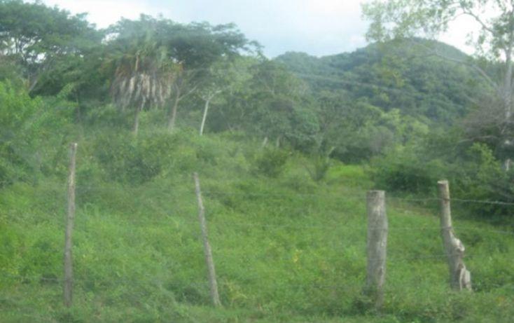 Foto de terreno habitacional en venta en coapinole 1000, la floresta, puerto vallarta, jalisco, 1362091 no 10