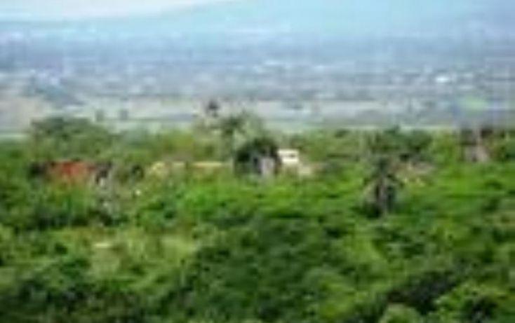 Foto de terreno habitacional en venta en coapinole 1000, la floresta, puerto vallarta, jalisco, 1362091 no 11