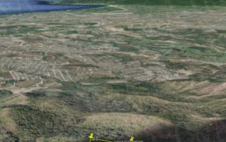 Foto de terreno habitacional en venta en coapinole pitillal, la floresta, puerto vallarta, jalisco, 2039674 no 03