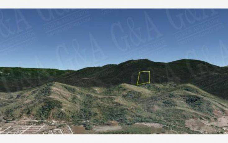 Foto de terreno habitacional en venta en coapinole pitillal, la floresta, puerto vallarta, jalisco, 2039674 no 04