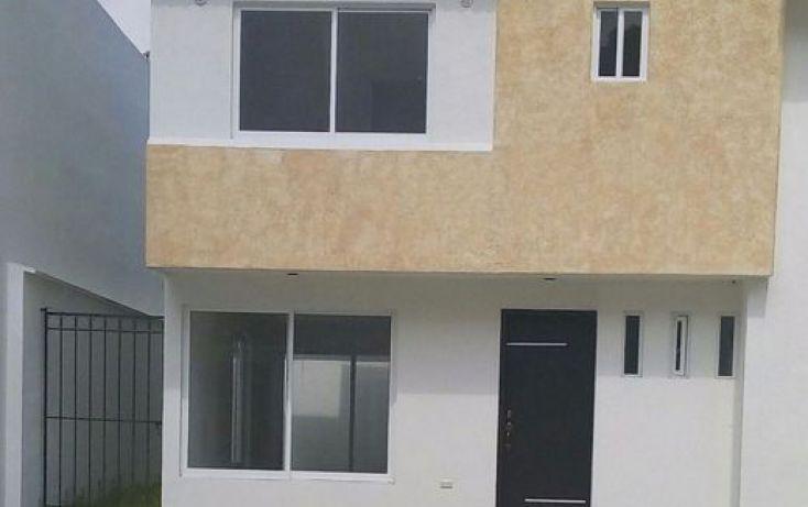 Foto de casa en venta en, coatepec centro, coatepec, veracruz, 1300503 no 01
