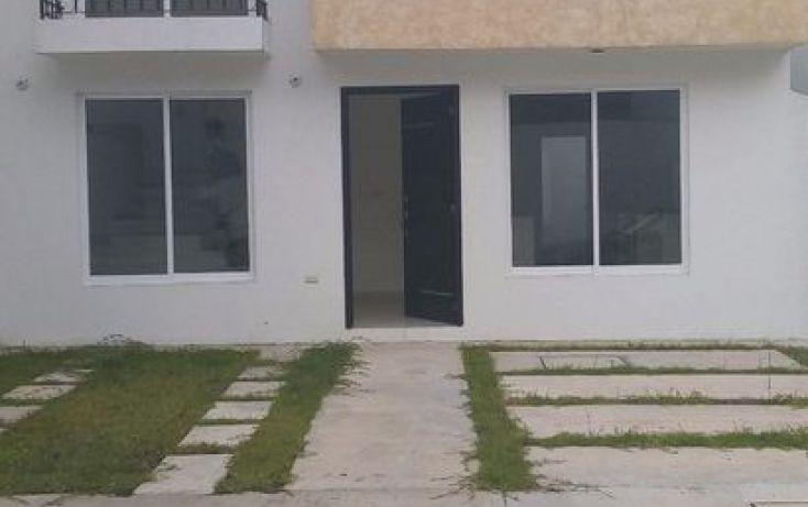 Foto de casa en venta en, coatepec centro, coatepec, veracruz, 1300503 no 02