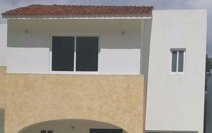 Foto de casa en venta en, coatepec centro, coatepec, veracruz, 1300503 no 03