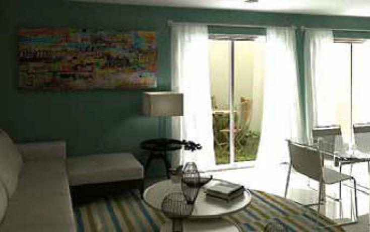Foto de casa en venta en, coatepec centro, coatepec, veracruz, 1300503 no 04