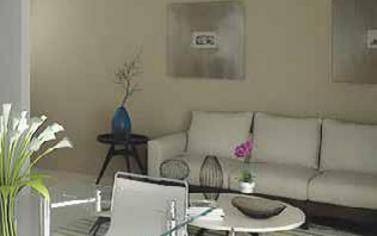 Foto de casa en venta en, coatepec centro, coatepec, veracruz, 1300503 no 05