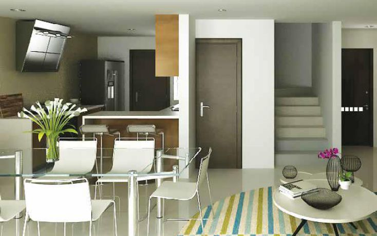 Foto de casa en venta en, coatepec centro, coatepec, veracruz, 1300503 no 06