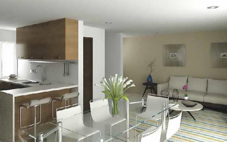 Foto de casa en venta en, coatepec centro, coatepec, veracruz, 1300503 no 07