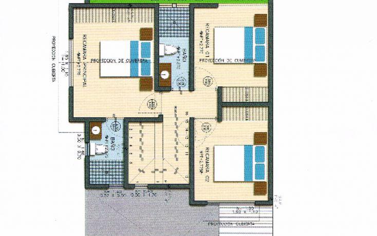 Foto de casa en venta en, coatepec centro, coatepec, veracruz, 1300503 no 09