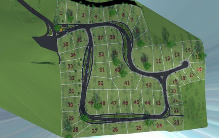 Foto de terreno habitacional en venta en, coatepec centro, coatepec, veracruz, 1363267 no 03