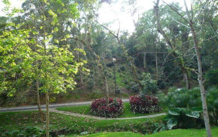 Foto de terreno habitacional en venta en, coatepec centro, coatepec, veracruz, 1433679 no 01