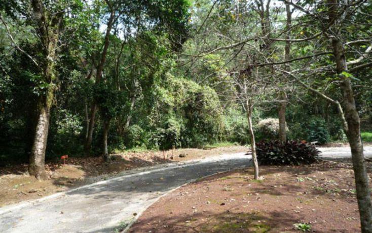 Foto de terreno habitacional en venta en, coatepec centro, coatepec, veracruz, 1433679 no 02