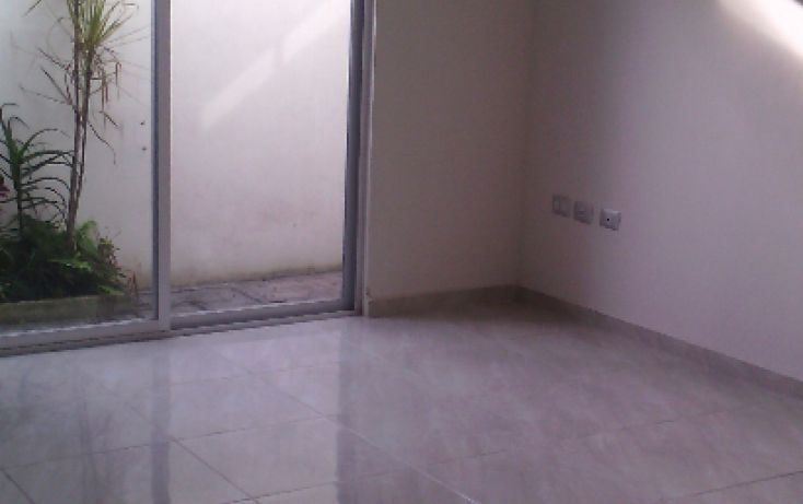 Foto de casa en renta en, coatepec centro, coatepec, veracruz, 1617684 no 02