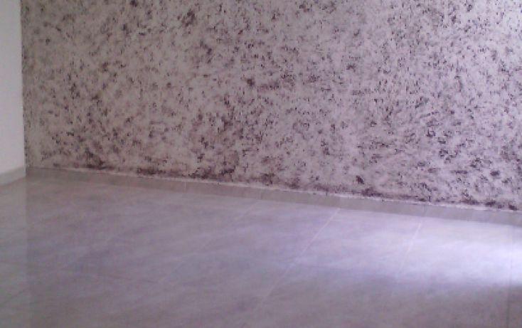 Foto de casa en renta en, coatepec centro, coatepec, veracruz, 1617684 no 03