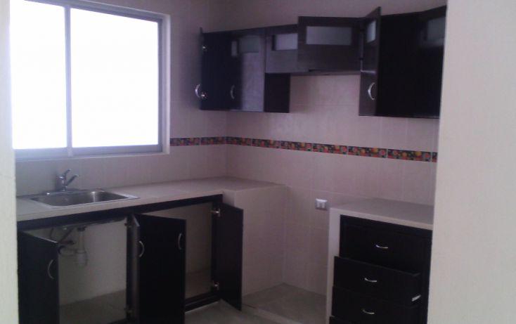 Foto de casa en renta en, coatepec centro, coatepec, veracruz, 1617684 no 04