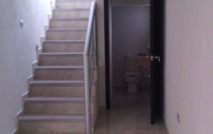 Foto de casa en renta en, coatepec centro, coatepec, veracruz, 1617684 no 05