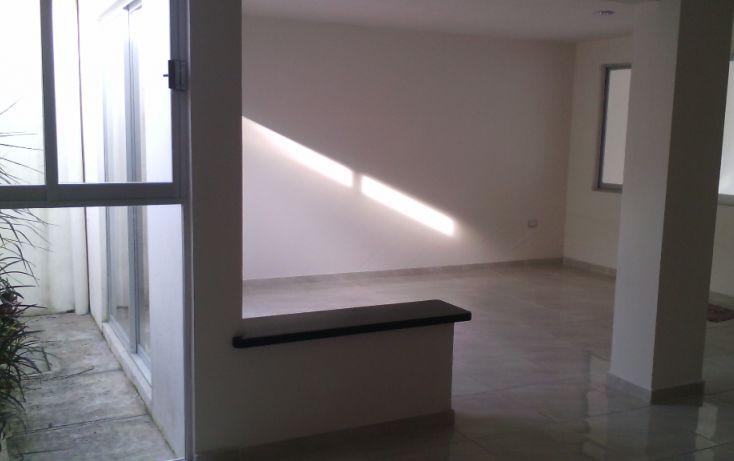 Foto de casa en renta en, coatepec centro, coatepec, veracruz, 1617684 no 06