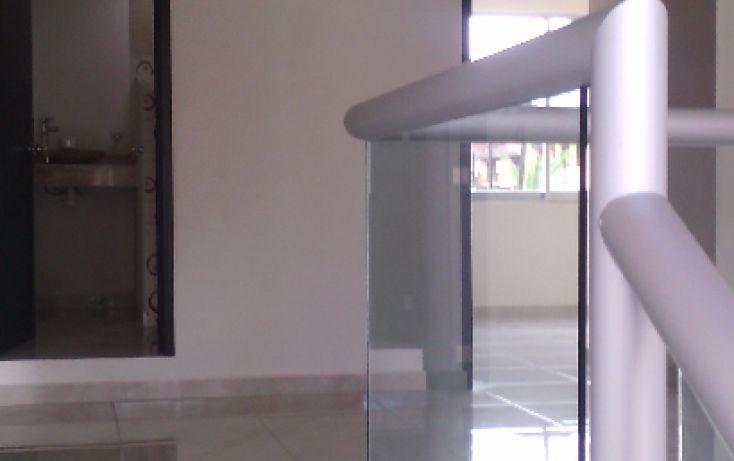 Foto de casa en renta en, coatepec centro, coatepec, veracruz, 1617684 no 07